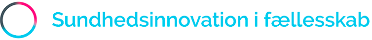 Copenhagen Health Innovation, Copenhagen Healthtech Cluster, Copenhagen Center for Health Technology